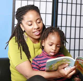 Bigstock_Mother_Reading_To_Her_Son_343229