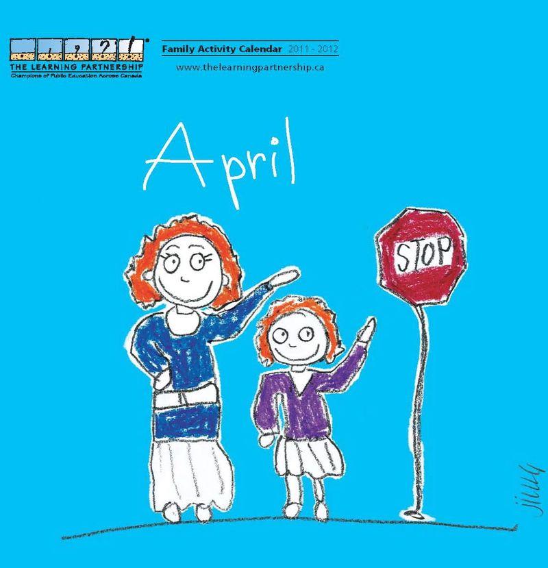 WTK_Calendar 11-12_Jan-April_EN_Page_10
