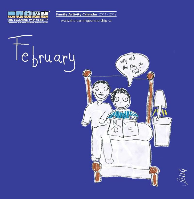 WTK_Calendar 11-12_Jan-April_EN_Page_06